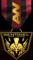 Advanced Warfare Medal.