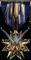 Allied Assault Medal.