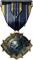 Battlefield 1 Medal