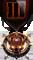Black Ops III Medal.