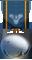 Destiny Medal