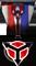 Killzone2 Commander in Chief Medal.