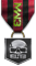MW3 Prestigious Medal.