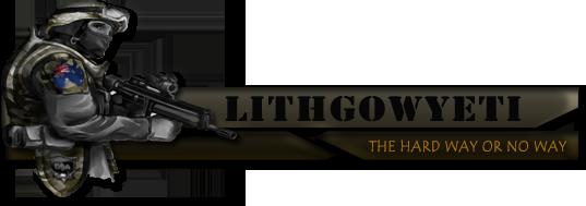 [Image: lithgowyeti.png]
